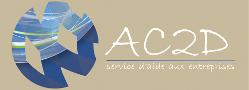 AC2D Services